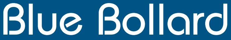 Blue Bollard Accommodation